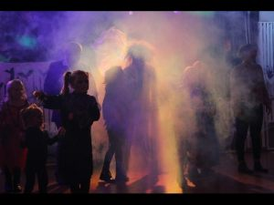 2017-10-31-Noidans-Halloween-PM-6697
