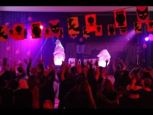 2017-10-31-Noidans-Halloween-PM-6742