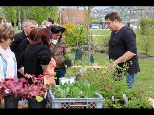 2017-04-22-Noidans-Troc-Plantes-4229