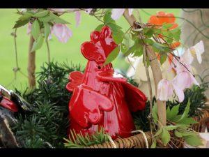 2017-04-22-Noidans-Troc-Plantes-4262