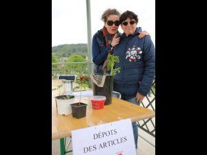 2017-04-22-Noidans-Troc-Plantes-4287
