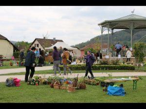 2017-04-22-Noidans-Troc-Plantes-4326