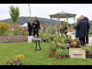 2017-04-22-Noidans-Troc-Plantes-4338